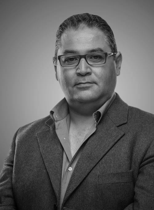 Amr ghaly architect ngds architectural firm egypt for Amr helmy kitchen designs egypt